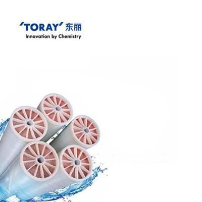 东丽   低压反渗透膜元件 TM7 系列