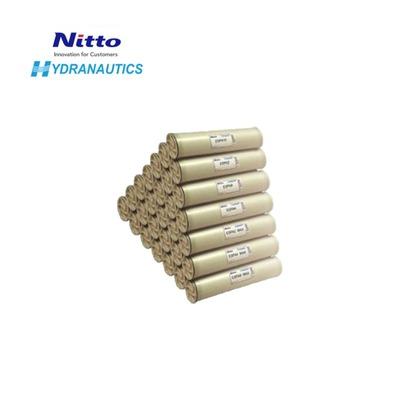 海德能  ESPA1-4040  4英寸节能型超低压反渗透膜元件
