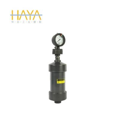 哈弗亚  空气式脉冲阻尼器