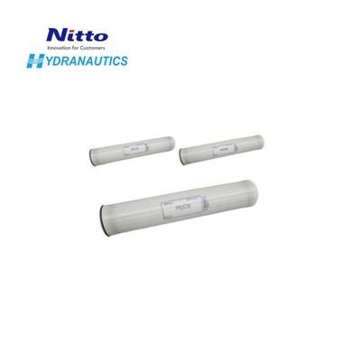 海德能  PROC系列  增强型低污染低压高脱盐反渗透复合膜