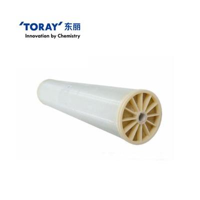 东丽  超低压反渗透膜元件  TMG系列