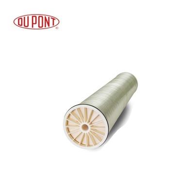 杜邦  FilmTec™  热消毒型反渗透膜元件